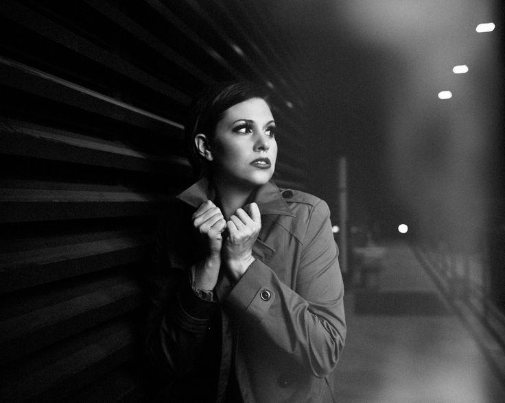 Noir by Rodney Boles on 500px