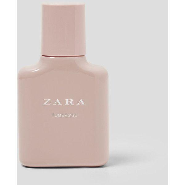 428c8a72 ZARA TUBEROSE EDT 30 ML - Fragrances-ACCESSORIES-WOMAN   ZARA United ...