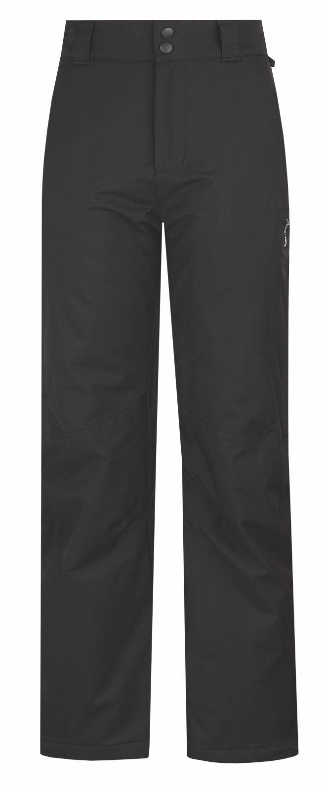 LOAP Dámské lyžařské kalhoty FLORELA velikost XS-XXL