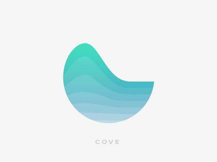 Cove  by Nicola Felaco