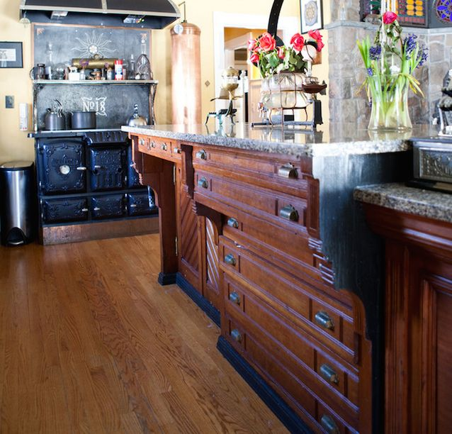 Ingenious Repurposing Unusual Kitchen Islands And Printers: 17 Best Images About Billiard Room On Pinterest