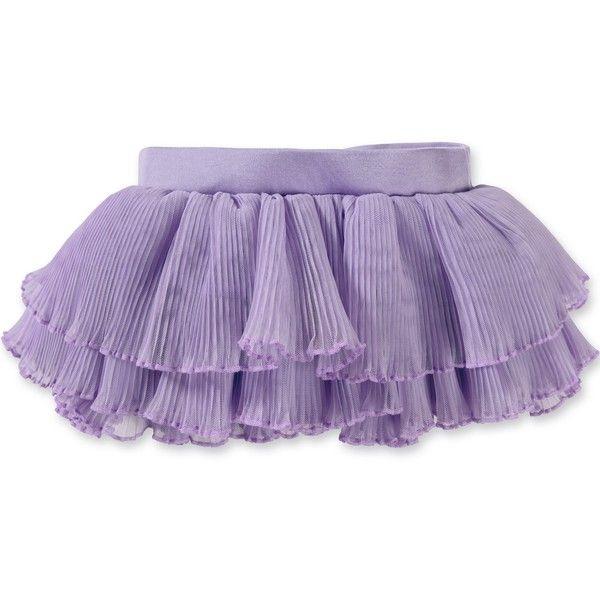 BLOCH Kinder Ballett Tutu Rock MIRELLA ($34) ❤ liked on Polyvore featuring skirts, bottoms, purple skirt, rock skirting, bloch tutu, purple tutu skirt et purple tutu