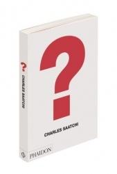 €7,50 Charles Saatchi: Question