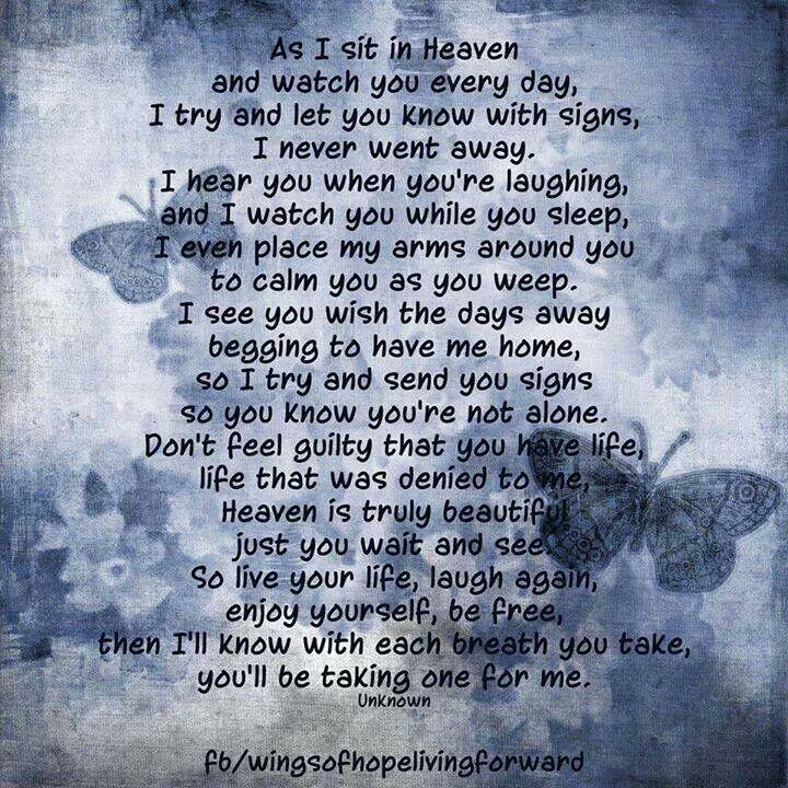 Love you dad RIP