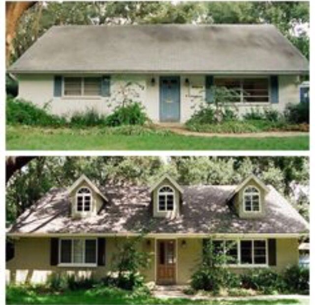 67 Best Renovate That Ole Ranch! Images On Pinterest