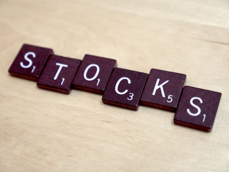 3 Stock Investing Courses with Udemy Discount Coupon up to 94% OFF
