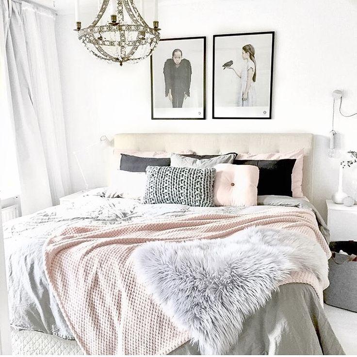 Vee Speers Print  Birthday Party 3   the dream room   Bedroom Cute bedroom ideas Bedroom