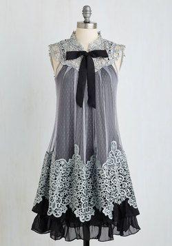 dress - Pesquisa Google