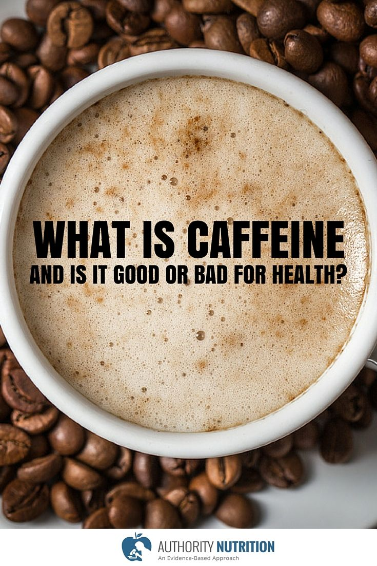 the serous effects of too much caffeine in coffee Voice overuse (using your voice too much, too loudly, or for a long period of time) avoid beverages that dehydrate the body, such as alcohol and caffeine.