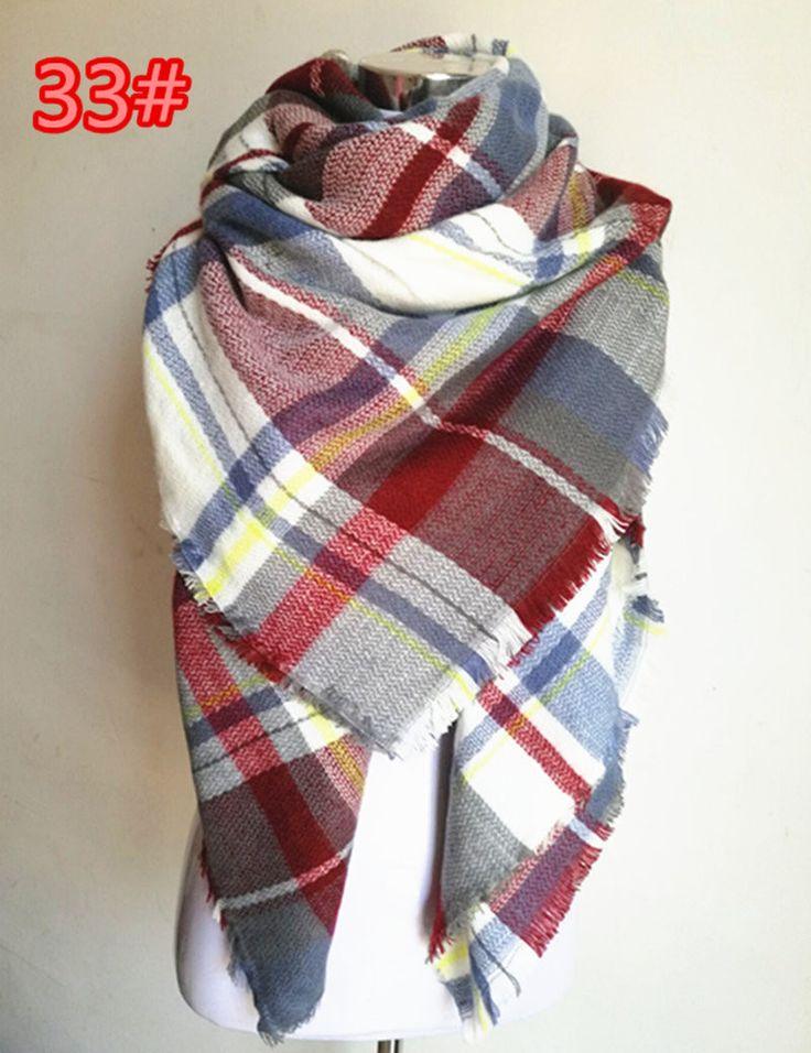 Cashmere Silk Scarf - Sweet Promise Scarf by VIDA VIDA B13sB9