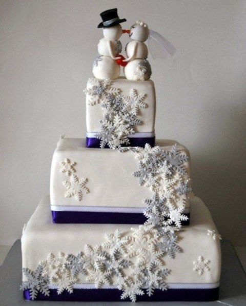 winter wedding cakes designs 17 best images about awesome winter wedding cakes on 27559
