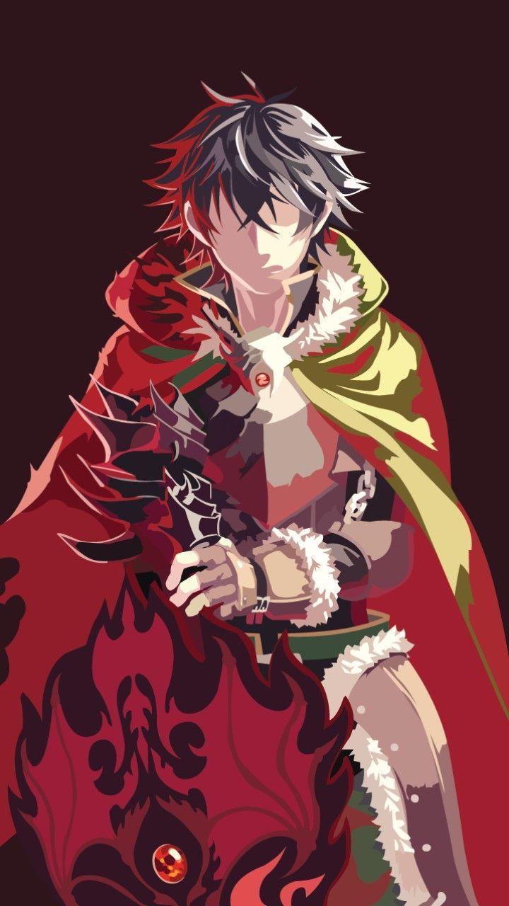 Read The Rising Of The Shield Hero Tate No Yuusha No Nariagari Full Manga Chapters In English Online Anime Anime Characters Anime Wallpaper