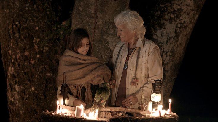 El cine Gaumont ofrecerá un ciclo de cine infantil