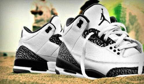 cheap jordan shoes .best basketball shoes ~~ #Cheap #Jordans SneakerHeadStore.com