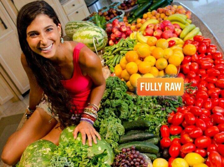 buah dan sayuran penambah tinggi badan