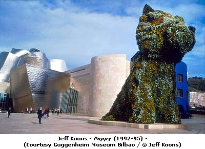 an analysis of frank gehrys abstract approach in architecture and sculpture Millennium park - art & architecture dcase homepage  millennium park  art & architecture  visit millennium park today and enjoy an unprecedented combination of stunning architecture.