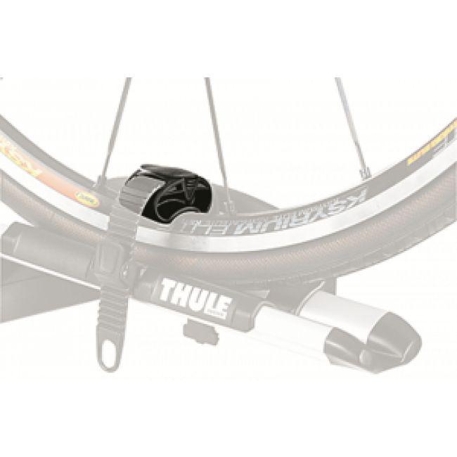 Road Bike Adaptor Wheel Stabilizer - Roof Rack Superstore