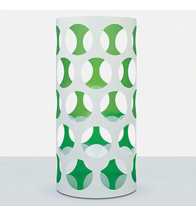 Aziz Sariyer: Bubble Modern Storage Unit | NOVA68 Modern Design