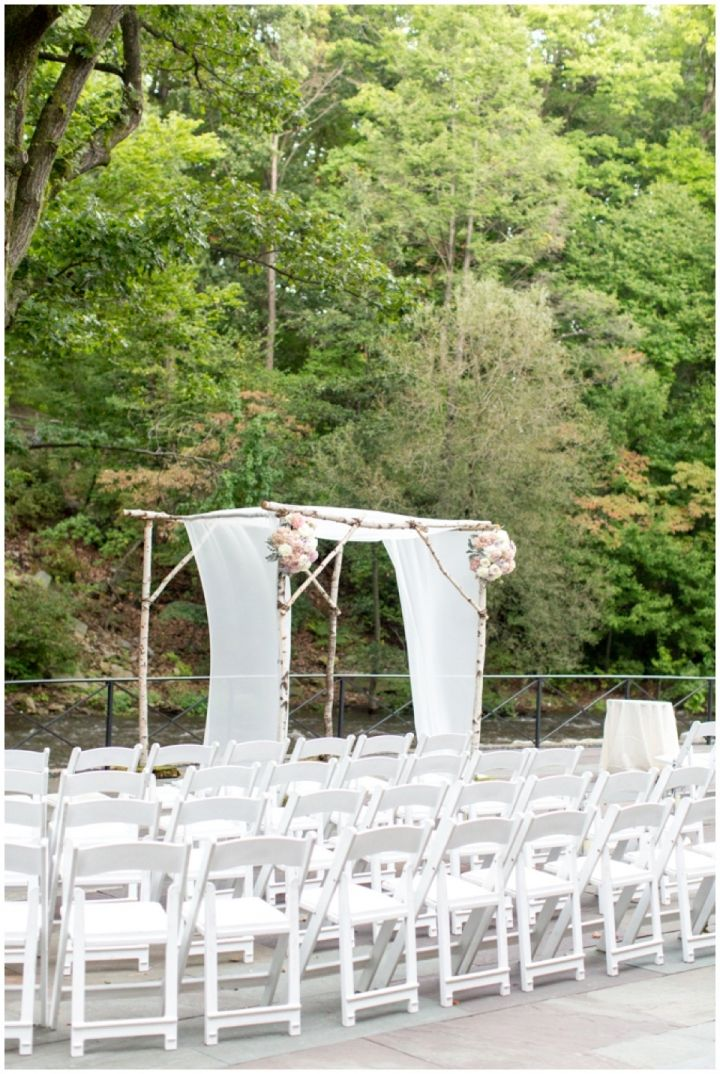 Stone Mill At The New York Botanical Garden Wedding, NY Botanical Garden  Wedding, Outdoor
