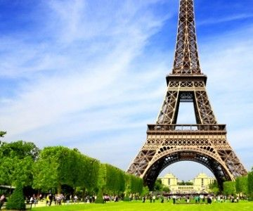 10 of the best things to do in Paris with kids  #myfamilytraveller