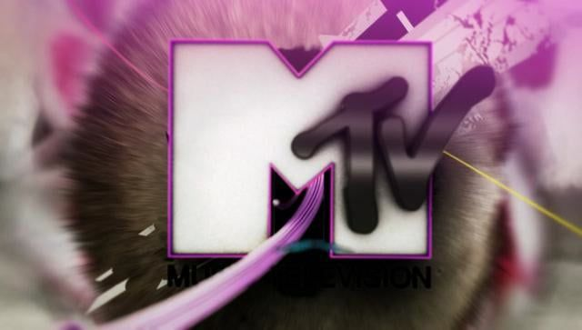 A 10 seconds logo animation for MTV directed and designed by Enrico Lambiase and Giovanni Bucci. An abstract mix of 2D/3D graphic elements and real footage. The soundtrack has a dirty steel and metallic sound mixed together with female opera vocals.   Sound design made by Marco Morano. Storyboard by Sara Simoncini.  Agency: Comalab Milan.   Giovanni Bucci: Director and Motion Designer. http://www.giovannibucci.com  Enrico Lambiase: Director, Motion Designer and VFX Artist…