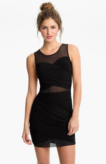 Homecoming/Prom Dresses: a collection of Women's fashion ideas to ...