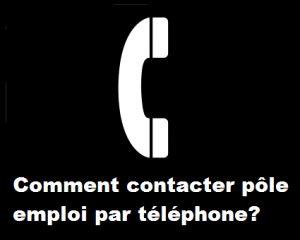 Numéro Téléphone Pôle Emploi (Prix, Horaires, Employeur...)