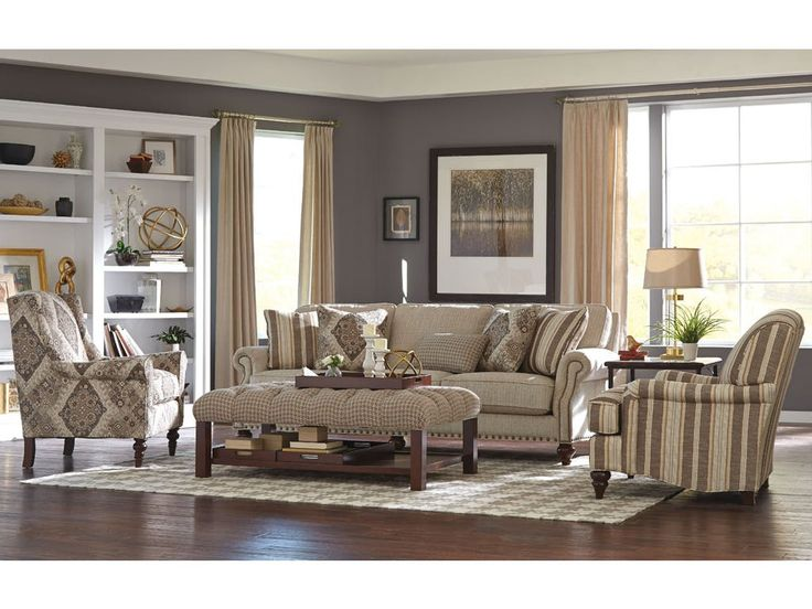 Living Room Sets Furniture Sofas Front Rooms Canapes Setup Set Couches Diy