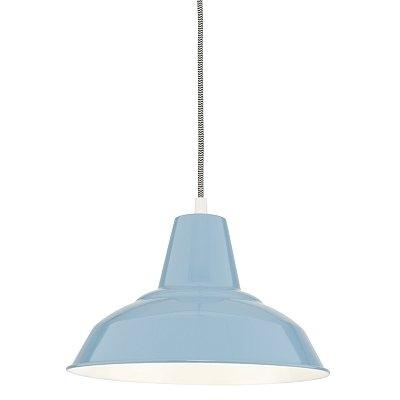 40 best light shades images on pinterest pendant lamps pendant john lewis penelope ceiling light slate workwithnaturefo