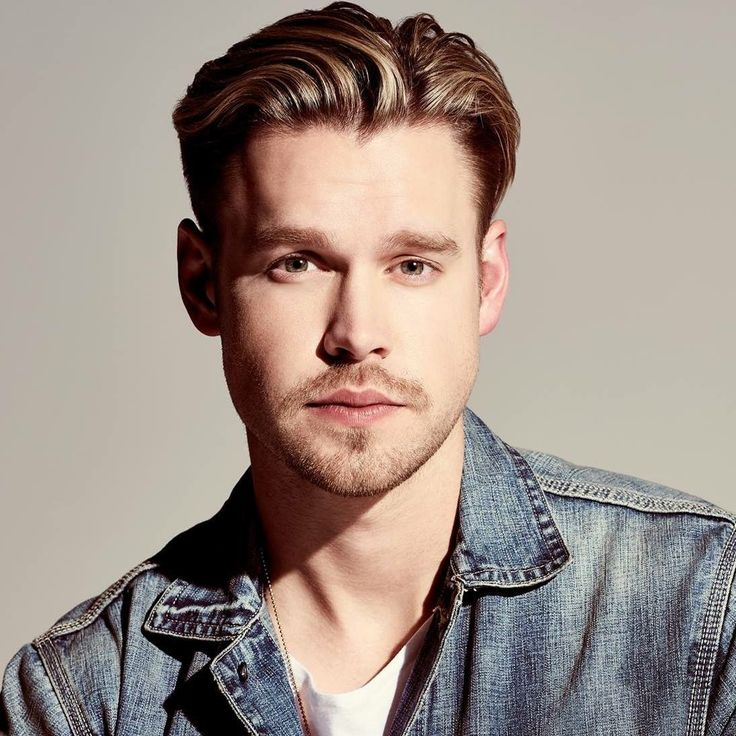 The 58 best Chord Overstreet images on Pinterest | Chord overstreet ...