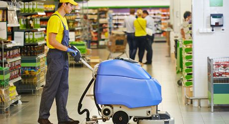 For more detail please visit at http://cleaningcontractorsnsw.com.au