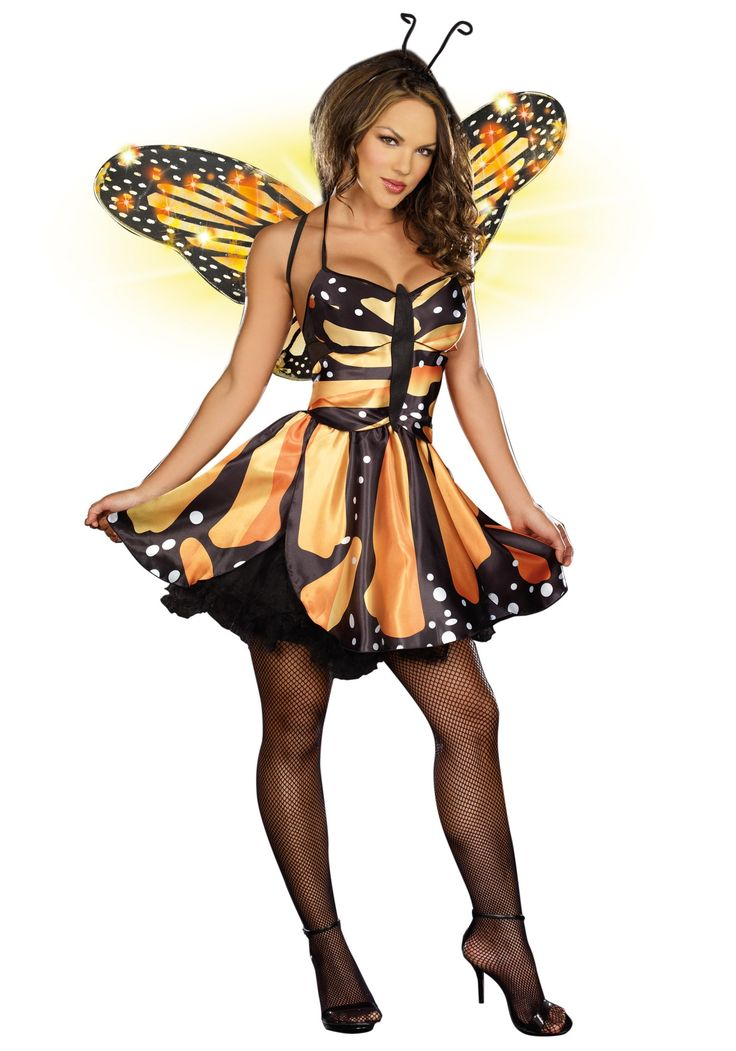 386 best Costumes i want <3 images on Pinterest | Halloween ideas ...
