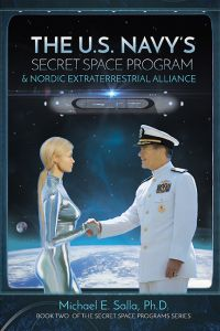 Secret Space Program Books Top Amazon Best Seller List for UFOs  Exopolitics