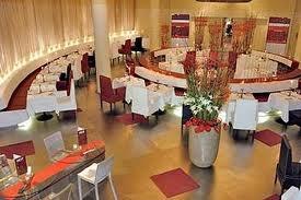 Find luxury hotels in Prague   Cheap Hotels In Prague