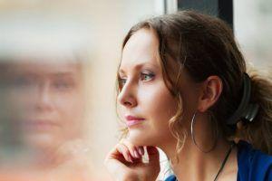 Можно ли предотвратить раннюю менопаузу?