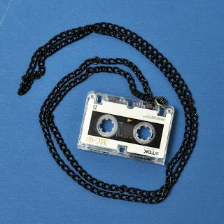 Collar cassette