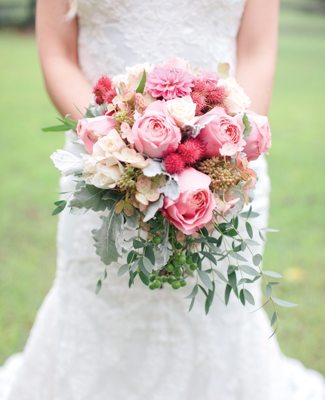 Featured: The Knot Blog
