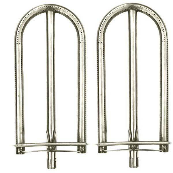 2 PACK STAINLESS GRILL BURNER FOR ALFRESCO AGBQ-42, AGBQ-42C, AGBQ-42CSZ, AGBQ-42RFG, AGBQ-42SZ GAS GRILL MODELS Fits Compatible Alfresco Models : AGBQ-30 , AGBQ-30C , AGBQ-30CD , AGBQ-30SZ , AGBQ-30SZCD , AGBQ-42 , AGBQ-42C , AGBQ-42CSZ , AGBQ-42RFG , AGBQ-42SZ , AGBQ-42SZRFG , AGBQ-56 , AGBQ-56BFG , AGBQ-56BFGC , AGBQ-56BFGR , AGBQ-56C , AGBQ-56RFG , AGBQ-56SZ , AGBQ-56SZC , AGBQ-56SZRFG , ALX2-30 , ALX2-30C , ALX2-30CD , ALX2-42SZ-LP Read More…