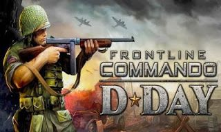 Frontline Commando D Day Hack  Welcome to this Frontline Commando D Day Hack releaseif you want to know more about this hack or how to download itfollow this link: http://ift.tt/1NZvbrd