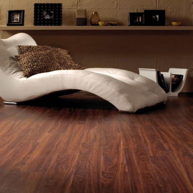 Modern Traditional Wooden And Stone Flooring Decor Attractive Styles