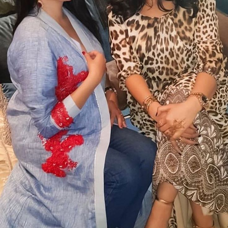 🇦🇪🇲🇦 المقاس يمكن تفصيله بكل المقاسات👘💎 مع إمكانية تغيير اللون والمقاس 💯 للطلب التواصل: 00212651487262✅💬 #abaya #louboutin #دبي #دبي_مارينا #برج_خليفة #جزيرة_النخلةqatar#bride#wedding#kuwait#ksa #beauty #hairstyle#event#عرايس #تسريحات#ازياء #ورود #bridemaids #brideshower #كوش #bahrain #نشر#تصاميم#ورق_عنب#