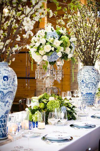 Todd Events - Photos - Destination Wedding