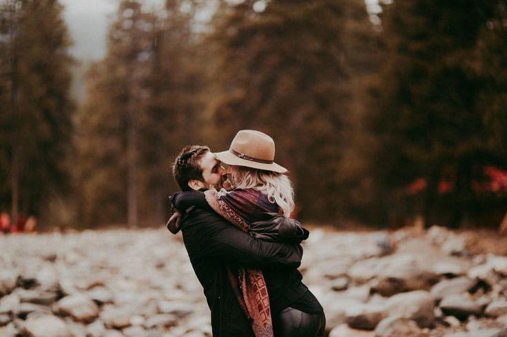 Brina Debalinhard photography couples