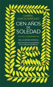 2- CIEN AÑOS DE SOLEDAD