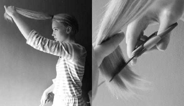 Come-tagliare-i-capelli-da-sole...mika guardano quello dai