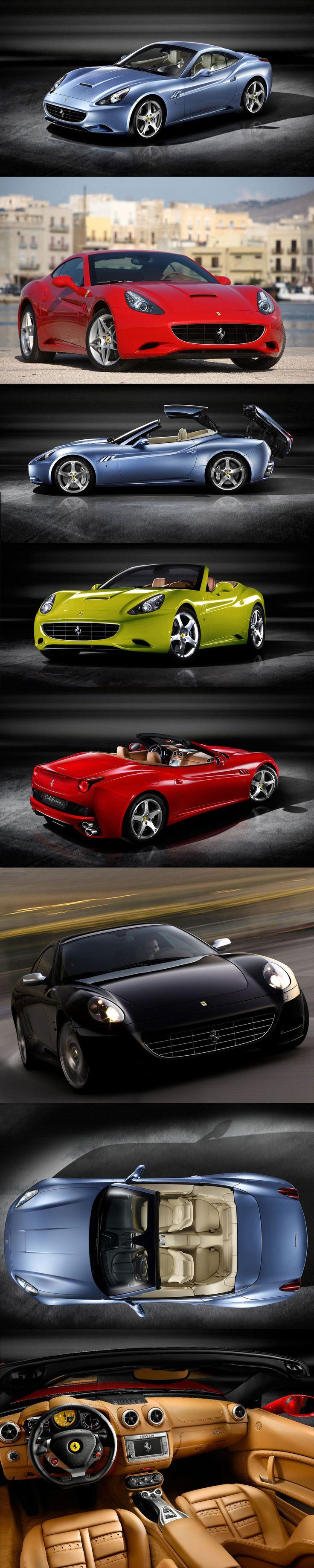 trafficmonsoon.com/ ...repinned für Gewinner! - jetzt gratis Erfolgsratgeber sichern www.ratsucher.de