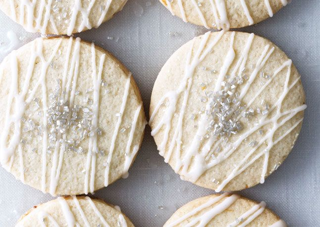 1000+ images about Slice & Bake Cookies on Pinterest ...