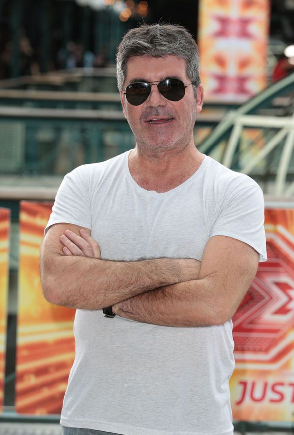 X Factor TWIST: Cruel reinvention of Six Chair Challenge leaves Sharon Osbourne in TEARS - https://buzznews.co.uk/x-factor-twist-cruel-reinvention-of-six-chair-challenge-leaves-sharon-osbourne-in-tears -