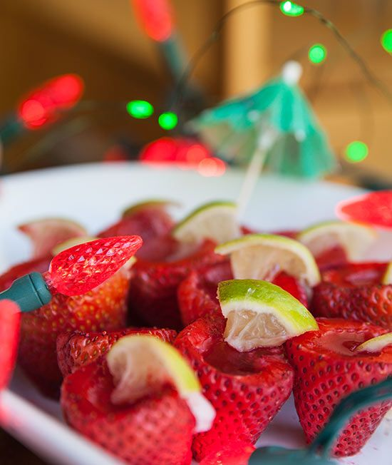 51 Best Images About Christmas In July On Pinterest