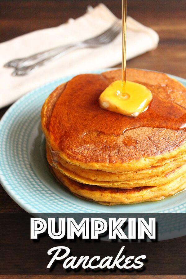 Buttermilk Pumpkin Pancakes Wild Wild Whisk Recipe Pumpkin Spice Pancakes Pumpkin Buttermilk Pancakes Pumpkin Pancakes